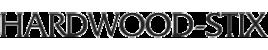 Hardwood-Stix