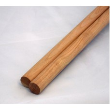 1/4'' x 36'' Cherry Dowel (5 PCS)