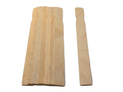 12'' Paint Paddles (100 PCS)